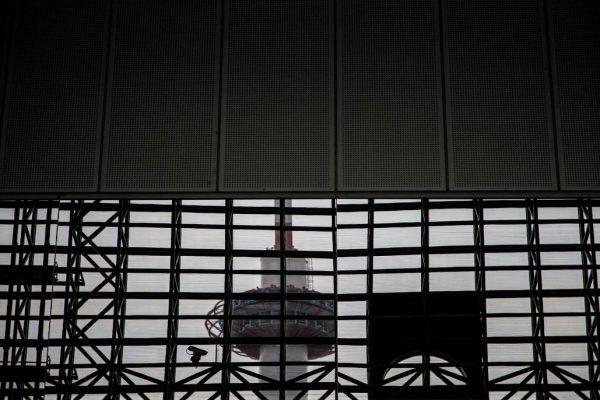 Chronique d'un Alsacien au Japon | Or Norme