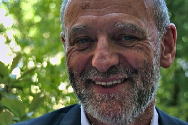 Claude Gassmann