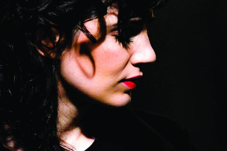 album musique Aelle